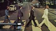 Portada-Beatles-Abbey-Road-album-dreamstime.jpg