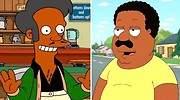 cleveland-apu-doblaje-racismo.jpg