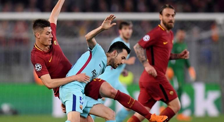 Busquets-Roma-2018-Reuters.jpg