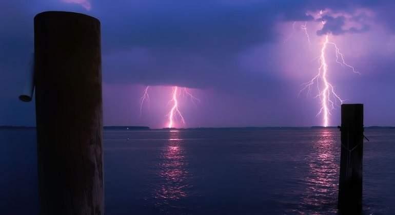 Fotografia-de-una-tormenta