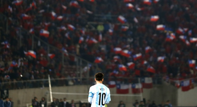 Messi-Chile-2015-reuters.jpg