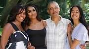 obama-accion-gracias-770.jpg