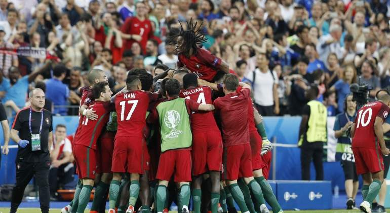 portugal-campeon-efe.jpg