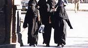 burka11111111111.jpg