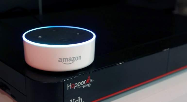 Alexa-parlante-amazon-reuters-770.jpg