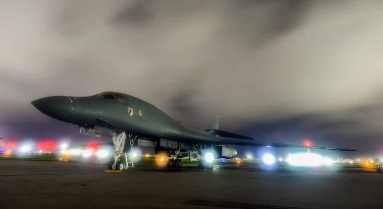 Corea del Norte aún necesita probar tecnología de misiles