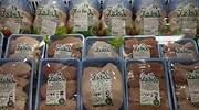 carne-halal-envasada-getty-770x420.jpg