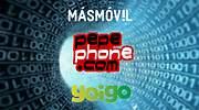 masmovil-pepephone-yoigo.jpg