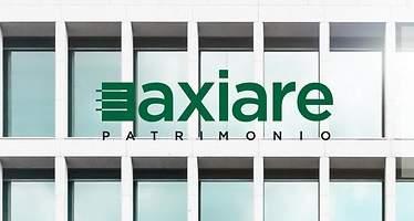 Axiare dispara su beneficio neto un 47% en 2017 hasta 218 millones