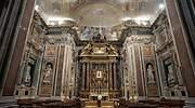 el-vaticano-reuters.jpg