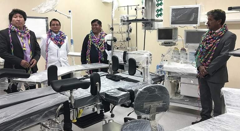 Hospital-Macusani-1.jpg