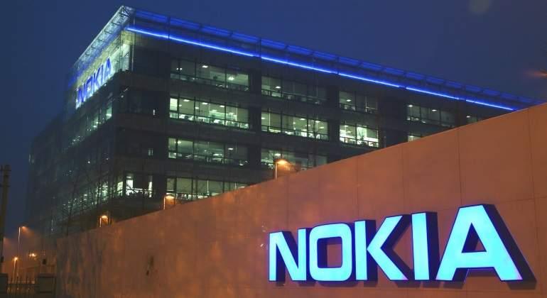 Nokia-Reuters-770.jpg