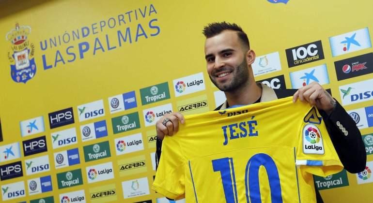 Jese-presentacion-Las-Palmas-2017-efe-camiseta.jpg