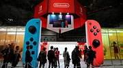 Nintendo_beneficios.jpg