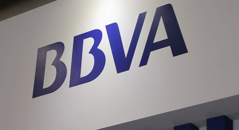 BBVA-Bancomer-reuters.jpg
