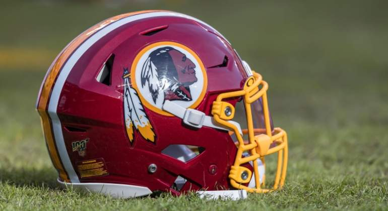 redskins-nfl-washington.jpg