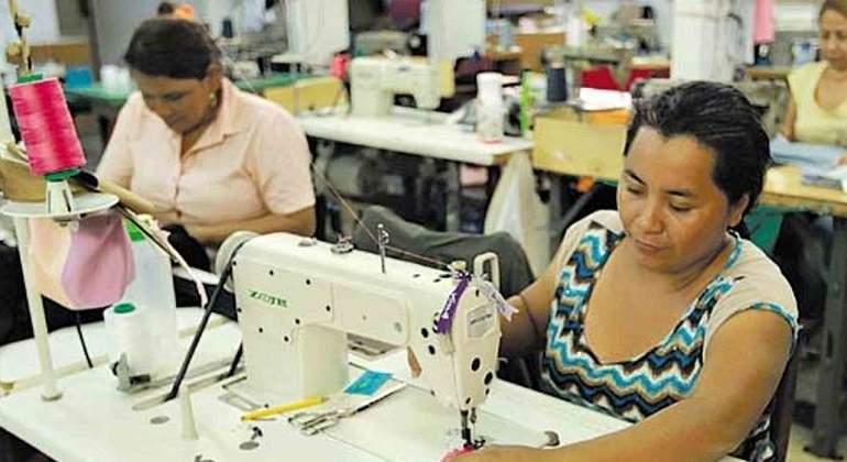 Produce generó expectativas de negocios por 101 millones de soles