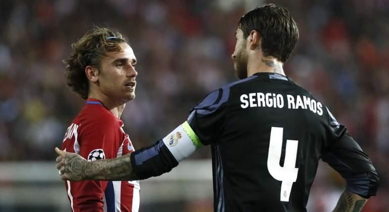 Griezmann-Ramos-Champions-2017-efe.jpg