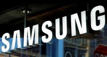 Samsung crece en ventas más que sus principales rivales