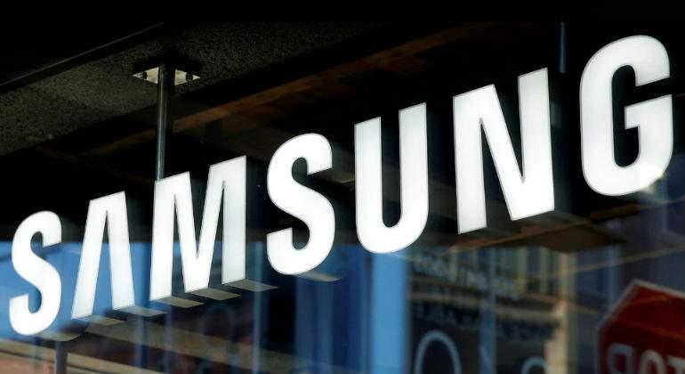 samsung-logo-4.jpg