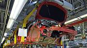 fabrica-general-motors-reuters.jpg