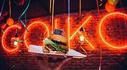 goiko-grill-burger.jpg