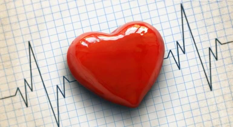 corazon-infarto-dreams.jpg
