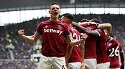 declan-rice-west-ham-celebra-reuters.jpg