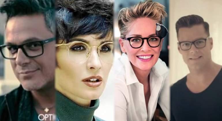 gafas-famosos-prohibido-770.jpg