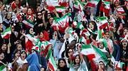 Mujeres-iranies-primer-partido-de-fut-en-40-anos-reuters.jpg