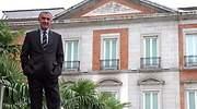Evelio Acevedo, director gerente del Thyssen: Lamentablemente 2021  tampoco será un año normal
