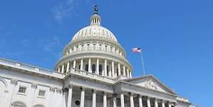 EEUU crecerá un 3.1% este año, según Washington