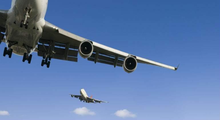 aviones11.jpg