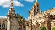 Palermo, una ciudad sucia, de srilankeses y con uno de los cascos antiguos más grandes de Europa
