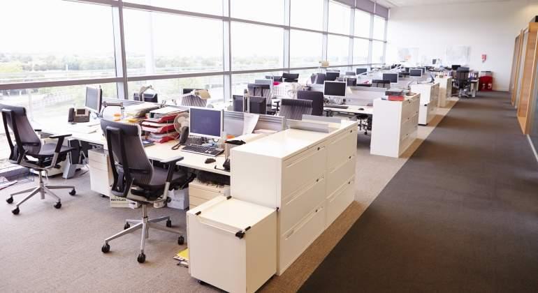oficina-clara-empleo-publico-dreamstime.jpg