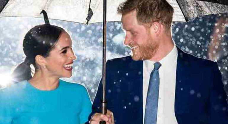 meghan-markle-harry-vuelven-770.jpg
