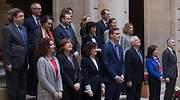 consejo-ministros-barcelona-efe.jpg