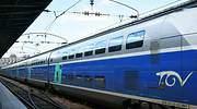 alstom-tgv-dreamstime-770.jpg