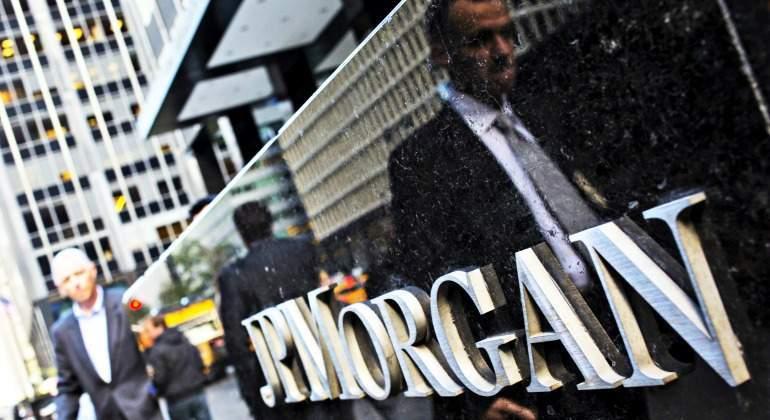 JP-Morgan-Chase-770.jpg
