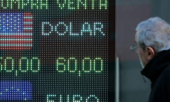 argentina-cambio-dolar-reuters.jpg