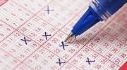 Cubriendo-una-loteria-del-estado-iStock.jpg