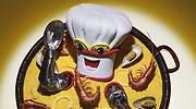 paella-mask-singer.jpg