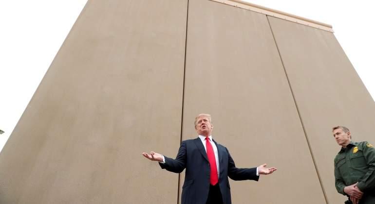 Muro-Trump-reuters.jpg