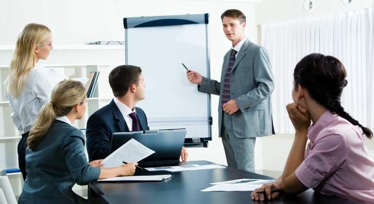 ejecutivos-getty-770.jpg