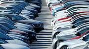 ¿Arrancamos el sector del automóvil en España?