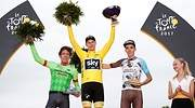 froome-2017-tour-efe.jpg