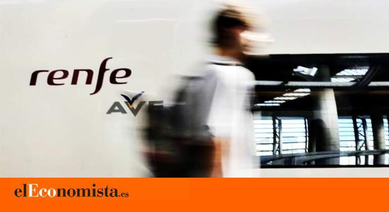 Fomento ratifica la llegada del AVE a Galicia a finales de 2019