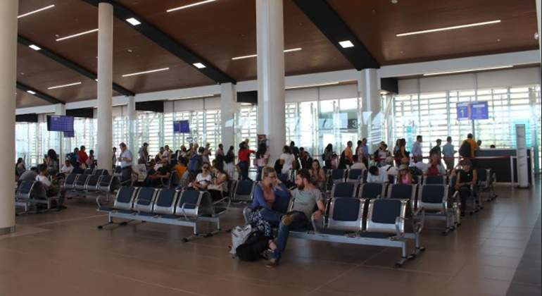 sala-aeropuerto
