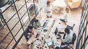 Los gigantes del coworking no frenan por la crisis: preparan la apertura de más de 20 centros
