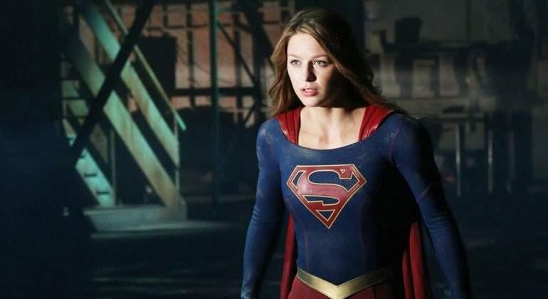 supergirl-audiencias-a3.jpg